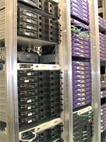 data-center WEB-IN-FRANCE